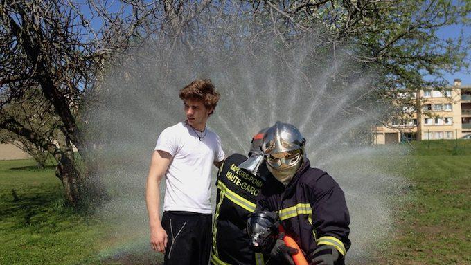 pompier9.jpg