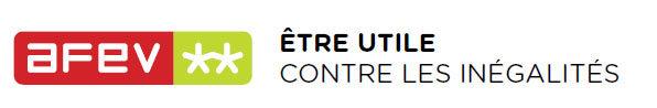 Logo_Afev_site_corporate.jpg