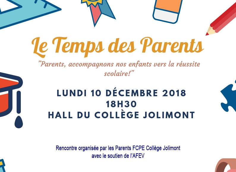 Affiche Temps des Parents 10 déc 2018.jpg