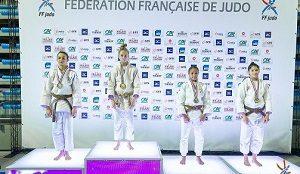 podium2.jpg