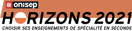 horizons2021.png
