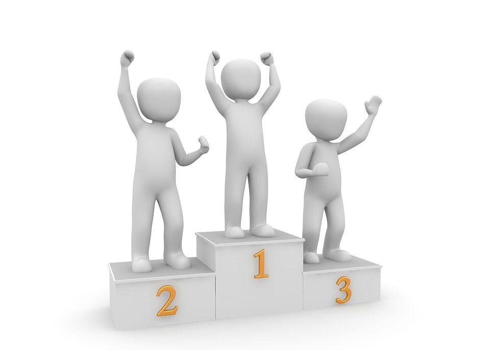 winner-1019835_960_720.jpg