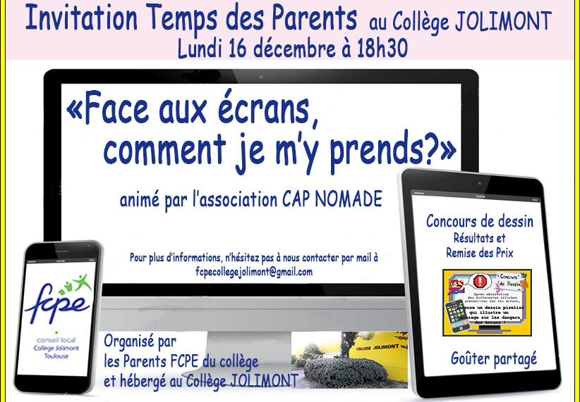 Visuel affiche Temps des Parents 16-12-19.jpg